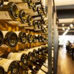 lugares-para-comprar-vinos-baratos-y-buenos-en-la-ciudad-%f0%9f%8d%b7