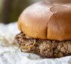 chubbies-las-nuevas-burgers-gorditas-que-la-estan-rompiendo