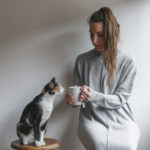 evanfelino-la-ilustradora-que-dibuja-su-aficion-por-los-gatos