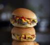 21-comidas-deliciosas-a-domicilio-que-no-estan-en-las-apps
