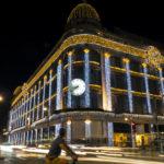 cierre-de-cines-museos-y-plazas-semaforo-rojo-en-cdmx