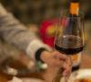 12-vinos-premiados-y-baratos-a-domicilio-para-celebrar