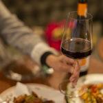 vigneron-prueba-vinos-de-baja-intervencion-en-la-roma-%f0%9f%8d%b7