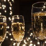 11-buenos-vinos-espumosos-por-menos-de-500-burbujas-baras