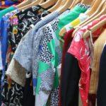remodelaras-tu-closet-apps-para-vender-donar-tu-ropa