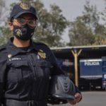 briseida-la-mejor-alumna-de-la-policia-de-cdmx