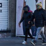 feliz-y-congelado-2021-activan-alerta-roja-por-frio-en-cdmx