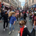 fotos-aglomeraciones-por-compras-navidenas-en-el-centro