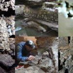 sorpresas-del-2020-los-hallazgos-arqueologicos-en-la-cdmx