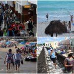 del-aeropuerto-a-cancun-asi-lucen-los-destinos-turisticos-fotos