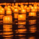 noche-de-lamparas-flotantes-trajineras-y-concierto-navideno