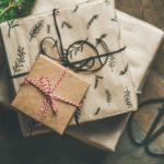 estas-buscando-que-regalar-esta-navidad-echale-un-ojo-a-lo-que-ofrece-claro-shop