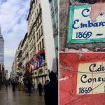 historia-de-10-calles-del-centro-de-la-cdmx