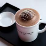 flora-caffe-bombas-de-chocolate-con-malvaviscos-%e2%98%95%ef%b8%8f