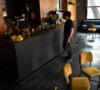 hay-riesgo-de-covid-19-en-restaurantes-sin-espacio-abierto