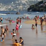 vas-a-acapulco-sus-playas-estaran-cerradas-parcialmente