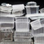 que-plasticos-estan-prohibidos-en-cdmx-a-partir-de-este-ano