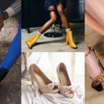 atascon-de-tacon-mercados-de-botas-y-zapatos-baratos-baratos