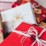 10-regalos-chidos-por-menos-de-250-pesos