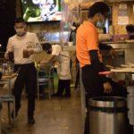 80-de-restaurantes-y-10-mil-negocios-quebrarian-por-cierre