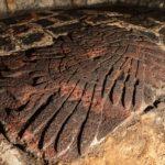 encuentran-escultura-de-aguila-real-en-el-templo-mayor-%f0%9f%a4%af
