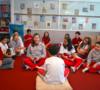 5-puntos-a-tomar-en-cuenta-antes-de-elegir-la-escuela-para-tus-hijos