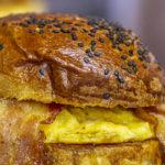 clara-y-ema-golosos-sandwiches-de-huevito-que-necesita-tu-dia