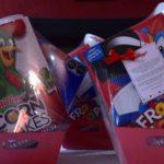 nuestros-personajes-favoritos-en-estos-cereales-de-edicion-limitada-ganate-un-kit