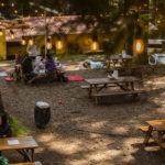 29-terrazas-y-patios-chulos-para-comer-y-beber-al-aire-libre