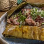 lleve-sus-ricos-tamales-a-domicilio-25-opciones-fregonas