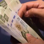 paso-a-paso-entrale-a-esta-beca-de-4310-pesos-mensuales