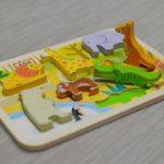 cajas-sorpresa-para-ninos-aprender-y-jugar-en-casa