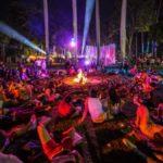 se-cancela-todo-no-habra-carnaval-bahidora-2021