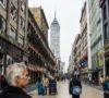cien-anos-pienso-en-ti-%f0%9f%8e%b6-negocios-centenarios-del-centro