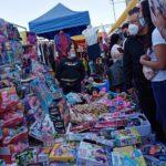 reyes-magos-visitan-tepito-en-busca-de-juguetes-fotos