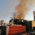 fotos-minuto-a-minuto-del-incendio-en-las-oficinas-del-metro