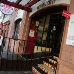 pese-a-anuncio-de-operativo-y-multas-reabren-restaurantes