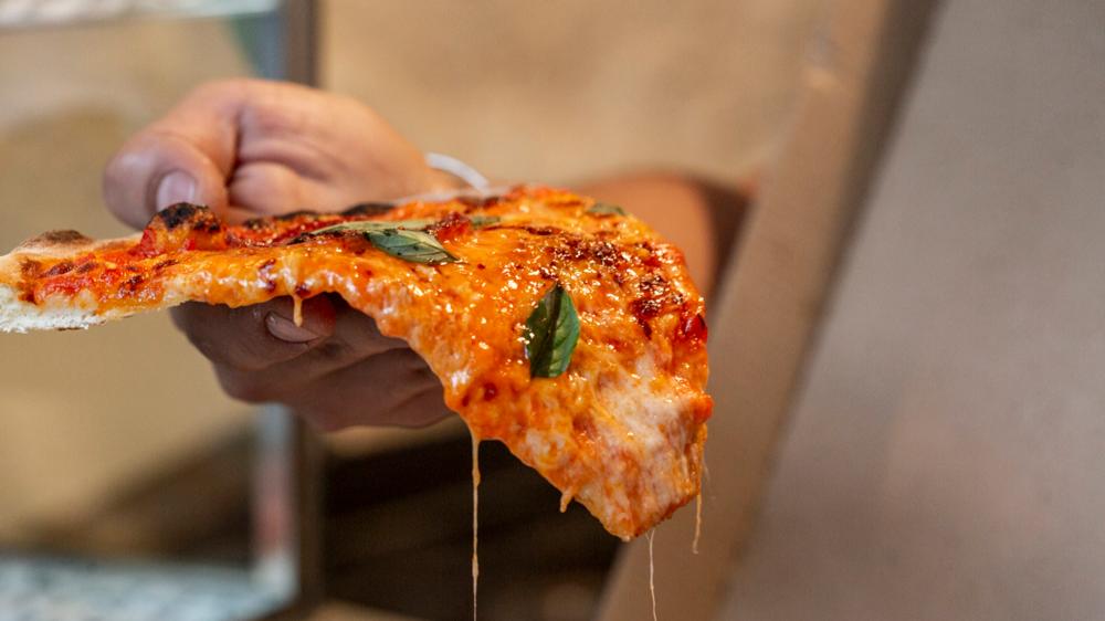 70 lugares fregones para pedir comida a domicilio en CDMX