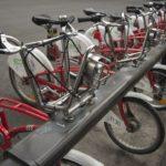 vamos-a-pedalear-ecobici-baja-precio-de-la-membresia
