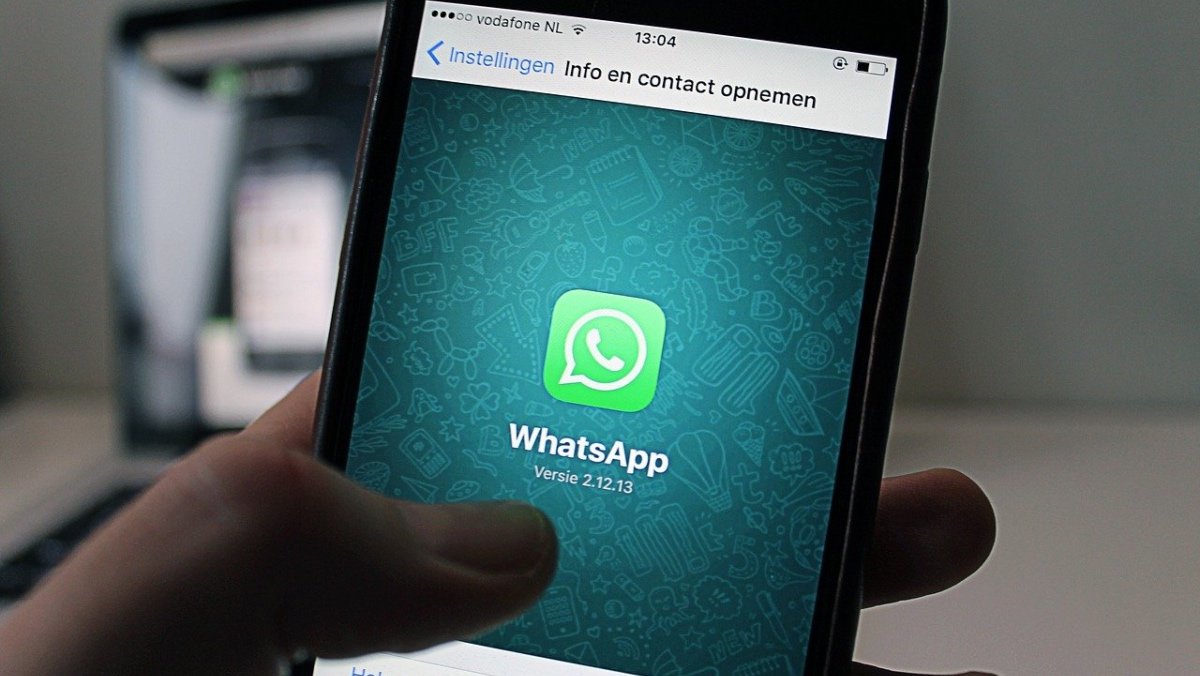 ¿Qué sí y qué no permiten los nuevos términos de WhatsApp?