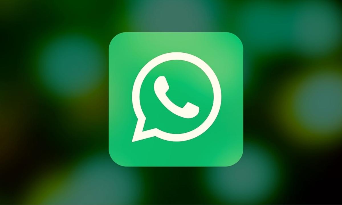 ¿Recibiste un aviso de WhatsApp? Así cambiaron sus políticas