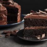 tu-puedes-bruce-top-de-deliciosos-pasteles-de-chocolate