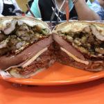 tortas-gigantes-sur-12-el-paraiso-de-la-comida-nocturna