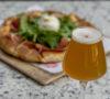 braseria-28-cervezas-organicas-y-pizza-en-la-roma