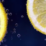 sabores-originales-burbujas-una-sensacion-sofisticadamente-simple
