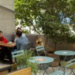 un-ratito-mas-extienden-horarios-de-restaurantes-en-cdmx