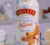 fusion-cremoso-licor-irlandes-sabor-a-churros