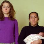 maternar-entre-el-sindrome-de-estocolmo-y-los-actos-de-produccion