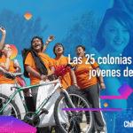 datochilango-las-25-colonias-con-mas-jovenes-en-cdmx