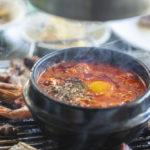 9-restaurantes-coreanos-en-cdmx-kimchi-ramyeon-y-mas-%f0%9f%a4%a4